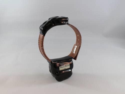 Medium GPS collar