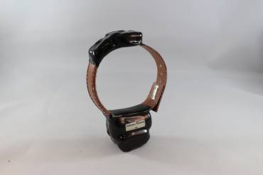 Medium Iridium GPS collar
